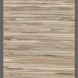 Grasscloth wallpaper: MSNN690