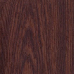 Oak Wood Grain Contact Paper
