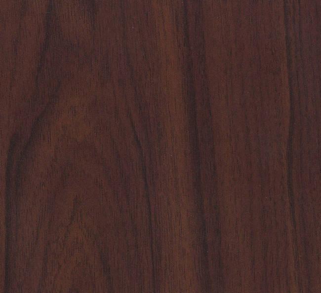 Walnut Wood Grain Contact Paper