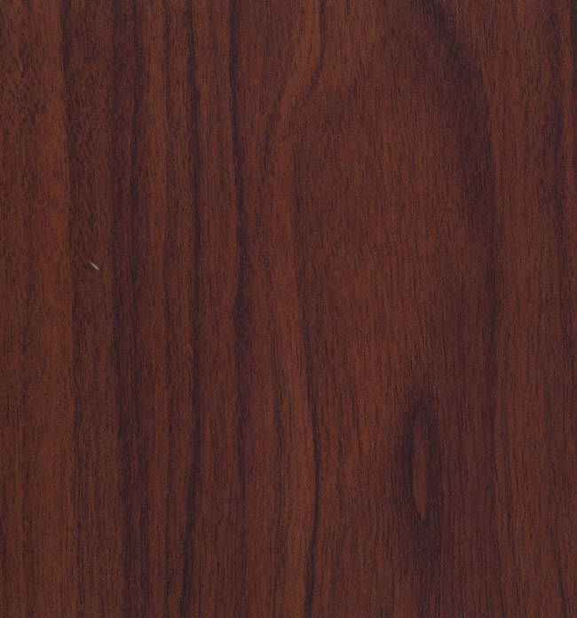 Natural Walnut Wood Grain Contact Paper | DesignYourWall