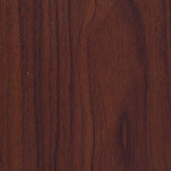 Natural Walnut Wood Grain Contact Paper