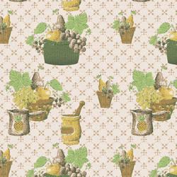 Pots & Pears