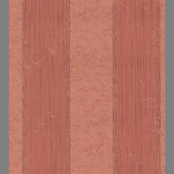 Striped Red Faux Finish contemporary wallpaper: 202960