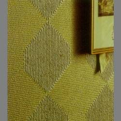 Sea Grass Matting Lincrusta