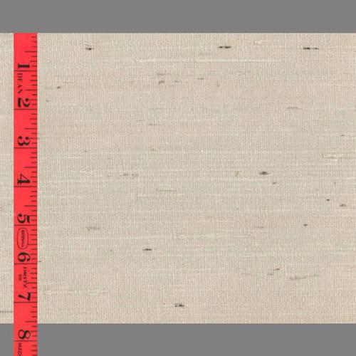 Grasscloth wallpaper: AJ 010