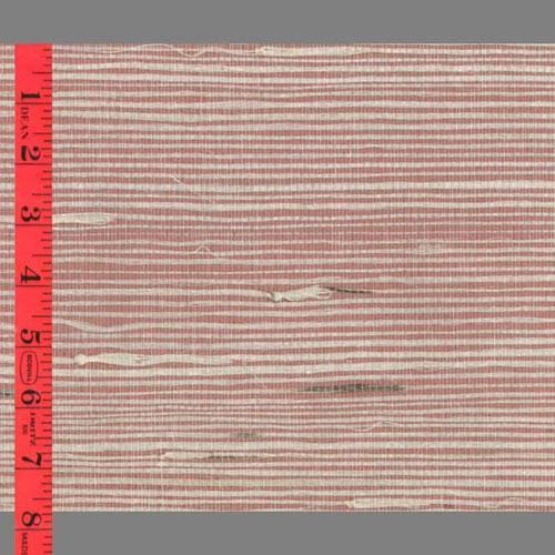 Grasscloth wallpaper: AJ 012