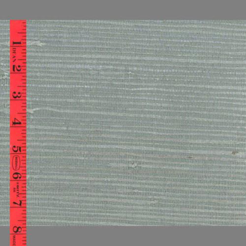 Grasscloth wallpaper: AJ 021