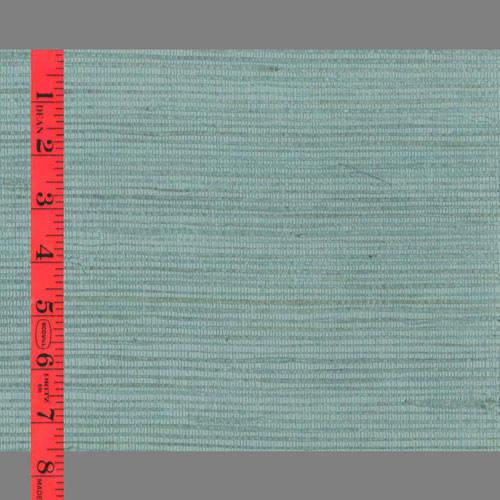 Grasscloth wallpaper: AJ 024