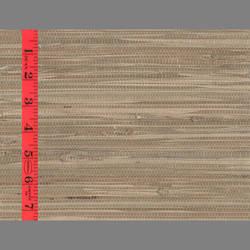 Grasscloth wallpaper: AJ 032