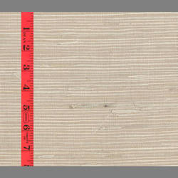 Grasscloth wallpaper: AJ 041