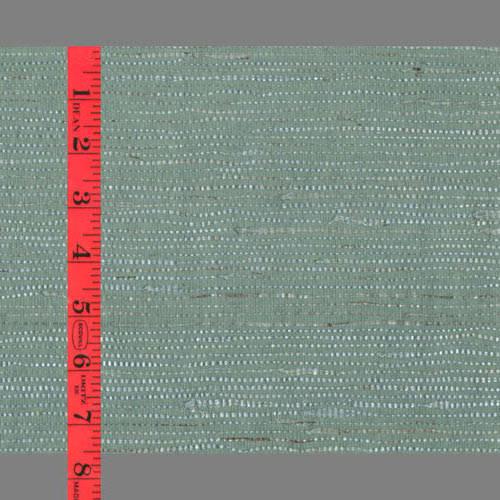 Grasscloth wallpaper: AJ 054
