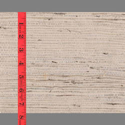 Grasscloth wallpaper: AJ 055