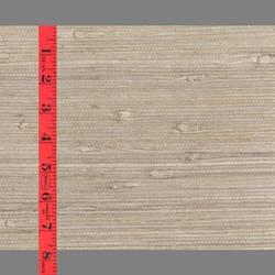 Grasscloth wallpaper: AJ 100