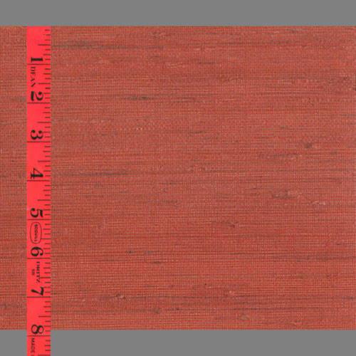 Grasscloth wallpaper: AJ 110