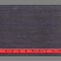 Grasscloth wallpaper: AJ 112