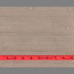 Grasscloth wallpaper: AJ 120