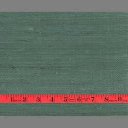 Grasscloth wallpaper: AJ 122