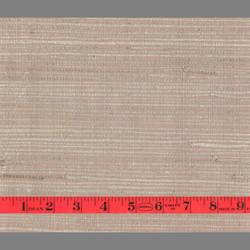 Grasscloth wallpaper: AJ 168