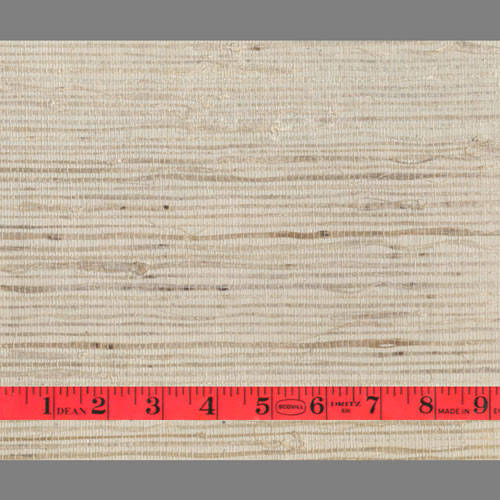 Grasscloth wallpaper: AJ 170