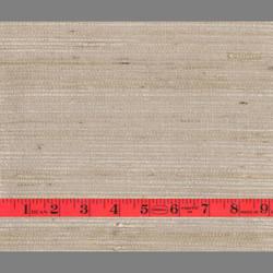 Grasscloth wallpaper: AJ 171