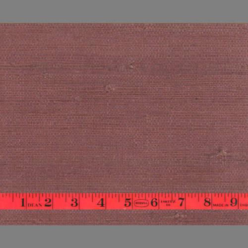 Grasscloth wallpaper: AJ 261