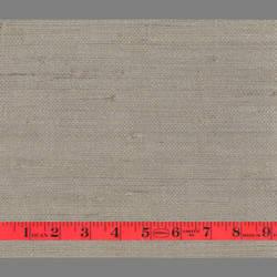 Grasscloth wallpaper: AJ 276