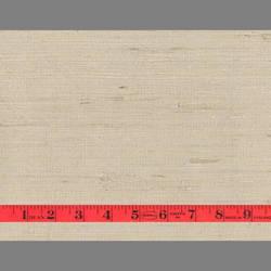 Grasscloth wallpaper: AJ 556