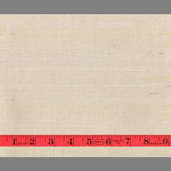 Grasscloth wallpaper: AJ 1000