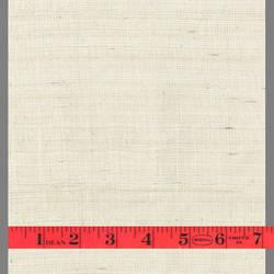 Grasscloth wallpaper: AJ 1001