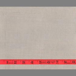 Grasscloth wallpaper: AJ 1011