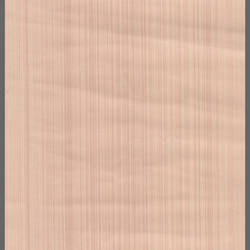 Contemporary thin striped wallpaper: 50687