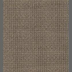 Brown faux weave wallpaper: 521138