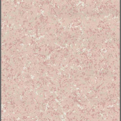 Contemporary wallpaper with faux finish: wa3031