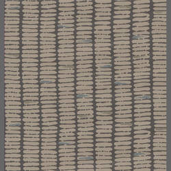 Contemporary Striped Wallpaper: 519616