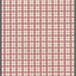 Traditional picnic plaid wallpaper: 522352