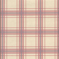 Traditional plaid wallpaper: 543350