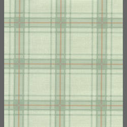 Traditional Light Green Plaid: 543352