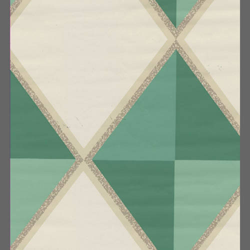 Traditional harlequin wallpaper: 518764