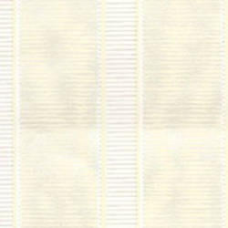 Traditional striped wallpaper: 513563