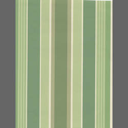 Traditional striped wallcovering: 517493