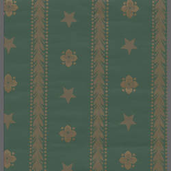 Traditional striped wallpaper: 517674