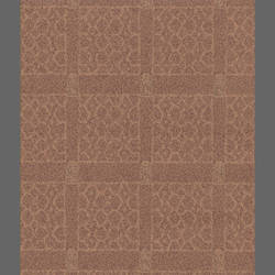 Traditional square wallpaper: 520482
