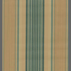 Traditional varied striped wallpaper: 522274