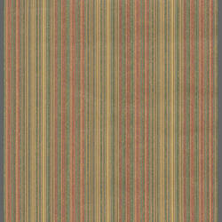 Traditional thin striped wallpaper: 522295