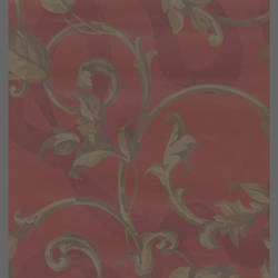 Traditional Acanthus leaf wallpaper: 541282