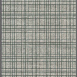 Traditional Olive Green Plaid: hc2023