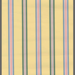Traditional striped wallpaper: wa3205
