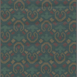 Abstract vintage wallpaper: 519674