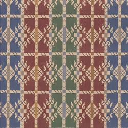 Ethnic early Americana wallpaper: 520574