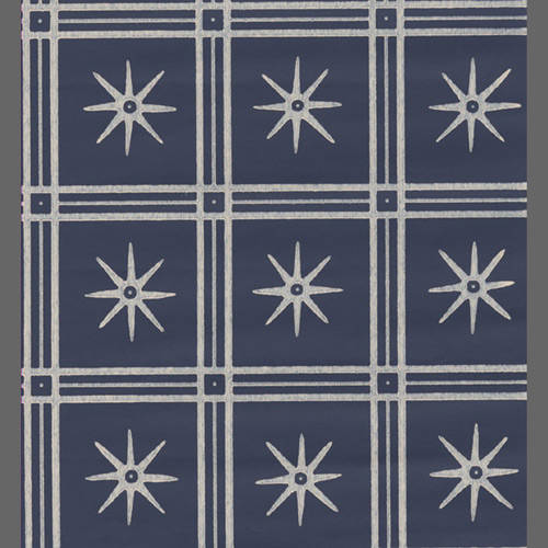 Geometric star wallpaper: 521677